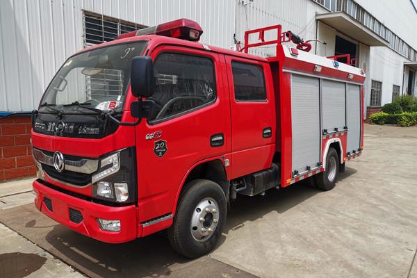东风国六消防车.jpg